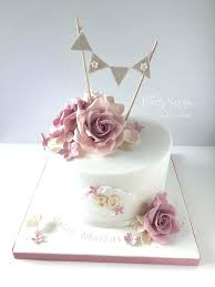Happy Birthday Mom Name Cake Images For A Great Mother Mum Best