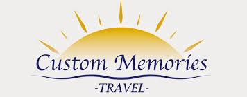 travel code for frugal diy mom readers