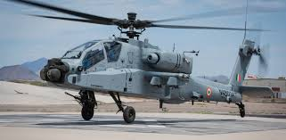 Indian Army Set To Receive Apaches Defense News Aviation