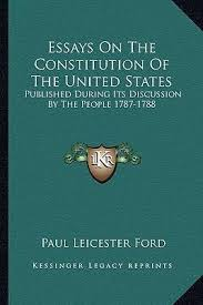essay on united states constitution write my essay how to  guide to the constitution the heritage