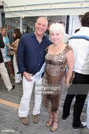 Ken Fleishman and Barbara Cavanagh attend MIRACLE HOUSE 20th... News Photo  - Getty Images