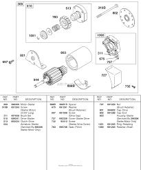 electric motor brush diagram. Zoom + - Electric Motor Brush Diagram R