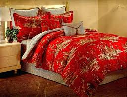 japanese bedding sets inspired bedding japanese bedding sets uk