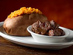 Kent taylor wanted to open a restaurant where everyone could come and enjoy a meal with their family, so in 1993 he opened the first texas roadhouse restaurant in clarksville, indiana. Kid S Food Menu Texas Roadhouse