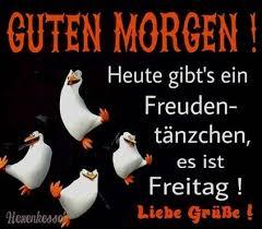 Guten Morgen Sprüche Freitag 13jpg Gb Pics Gästebuchbilder