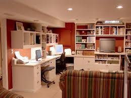 home office closet organization home. Best 0 Large Home Office Ideas On \u0026 Workspace : Closet Organization Home. «