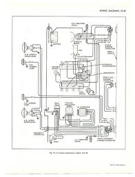 1963 chevy truck wiring diagram 1963 image wiring u2022 the world s catalog of ideas on 1963 chevy truck wiring diagram