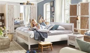 Schlafzimmer Im Landhausstil Gestalten Schlafzimmer Ideen Tumblr