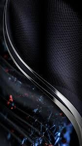 Find the best black wallpaper hd mobile on getwallpapers. Black Wallpaper Hd For Mobile