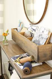 home office planning. Interesting Home Outstanding Home Office Planning Full Size Of Interior  With