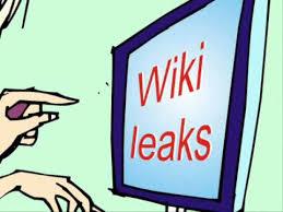 Resultado de imagen para julian assange, caricatura