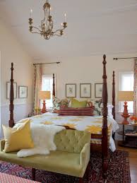Side Lamps For Bedroom Side Table Lamps For Bedroom Hammered Gold Lamp With Black Shade