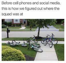 Image result for cell phone meme