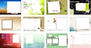 cards templates photo card maker make personalized photo cards for holidays