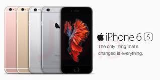 apple iphone 6s rose gold. apple iphone 6s rose gold. saat anda menggunakan 6s, akan sadar betapa tak ada yang pernah sehebat ini. apple iphone 6s gold