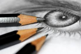 How To Draw Eyes Step By Step Set Your Sights On Realism When You Learn How To Draw Eyes