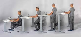 Standing Desk Extension Standing Desk Starter Guide Techspot
