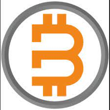 Enter your bitcoin cash address below and a small amount of bch will be sent to your wallet within seconds. Free Bitcoin Sites Crunchbase Company Profile Funding