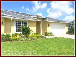 roofing port st lucie awesome andrews park villas roofing port st lucie o88