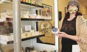 Convenience stores santa cruz, ca cafes & coffee shops santa cruz, ca. Firefly Coffee Raises The Bar On Bagels Good Times Santa Cruz