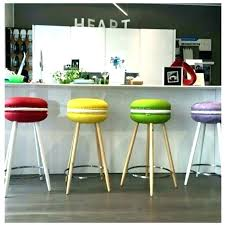 amusing counter height barstools funky bar stools funky bar stools burnt orange leather bar stools funny