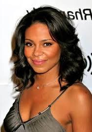 shoulder length black women hair um length bob hairstyles for black women latest hairstyles