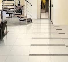 modern kitchen floor tiles. Interesting Kitchen Kitchen Floor Tiles Design Ideas Modern Ceramic  Designs  Throughout Modern Kitchen Floor Tiles O