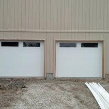 garage door repair jacksonville garage garage doors garage door repair tn garage door repair jacksonville al