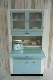 Small Picture 768 best Vintage Kitchen Cabinets images on Pinterest Retro