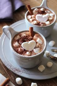 hot chocolate tumblr. Plain Hot Chocolate Coffee And Winter Image Throughout Hot Chocolate Tumblr
