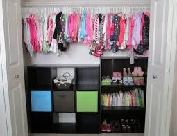 walk in closet ideas for kids. Just An IdeaCloset Organization - Http://www.target Walk In Ideas For Kids S