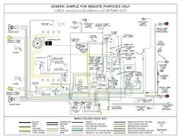 single phase motor wiring diagram color code mcafeehelpsupports com single phase motor wiring diagram color code full size of general electric motors wiring diagram motor