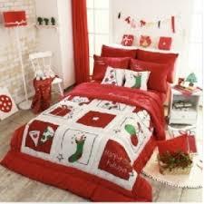 Christmas bedspreads | Christmas Bedding on Christmas Bedding Sets ... & Christmas bedspreads | Christmas Bedding on Christmas Bedding Sets King For  Kids Christmas . Adamdwight.com