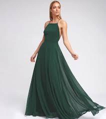 Elegant winter outfits designs 2018 ideas Casual Digitalsatelite 15 Beautiful Wedding Guest Dress Ideas