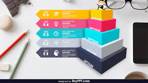 Powerpoint Templates For Teachers Free Download 003 Creative