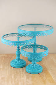 https://www.google.ca/search?q=cake stands
