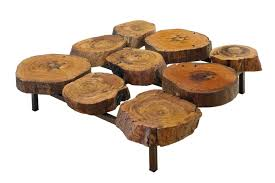 Coffee Table Design Ideas ikea coffee tables raw wood coffee table round wood coffee table