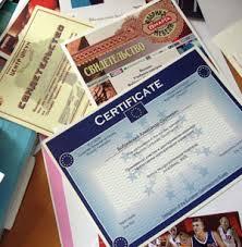 Оперативная полиграфия Печать дипломов печать сертификатов  Печать дипломов печать сертификатов печать грамот изготовление дипломов изготовление сертификатов изготовление