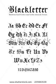 black letter font iconswebsite com icons website search icons icon set web icons