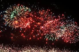 Great Falls fireworks display tonight | KTVH.com