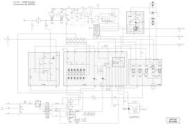 Rfpa2 htm sept electrical diagram