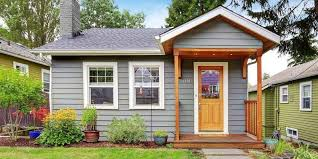 Image result for Accessory Dwelling units picture