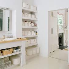 modern bathroom storage. Gorgeous Bathroom Storage Cabinet Ideas Modern 2017 Amp Designs R