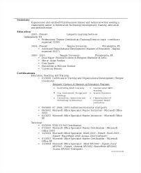 Teller Resume Samples Sample Cashier Resume Skills Best Sample ...