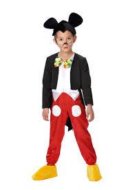 mouse costume diy elegant traje de raton mickey e costumes of mouse costume diy elegant