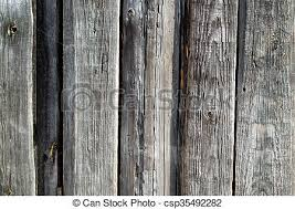 rustic wood fence background. Contemporary Wood Grey Old Wooden Fence  Csp35492282 In Rustic Wood Fence Background