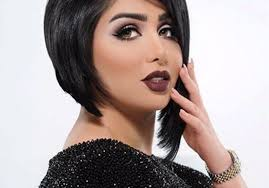 صور ممثلات كويتيات اجمل الصور للمثلات الكويتيات رمزيات