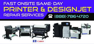 Hp Designjet 430 Error Lights Hp Designjet Plotter Printer 500 510 800 Repair Orange