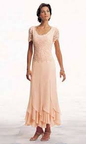Long Mothers Dresses - Dress2015.com | Long mothers dress, Summer mother of  the bride dresses, Mothers dresses