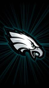 @onecivilization, taken with an unknown camera 02/17 2021 the picture taken with. Philadelphia Eagles Wallpapers Free By Zedge